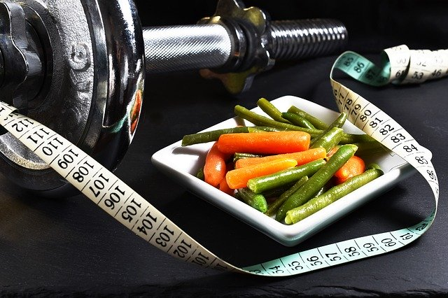 Ayurveda and weight loss: Lose weight the right way.