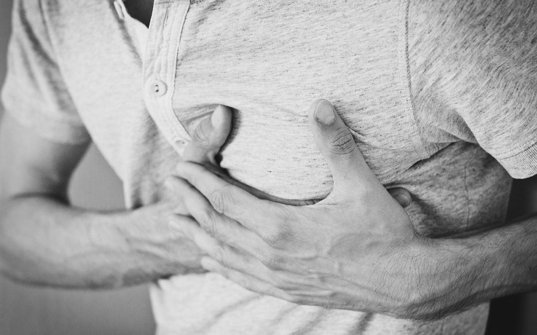 Breathe easy with these Home Remedies for Chest Congestion