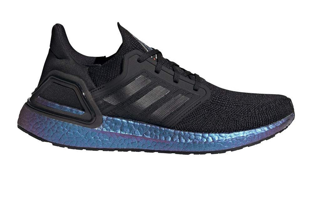 Adidas Ultraboost 20 review- The Best Neutral Running Shoe in 2020?