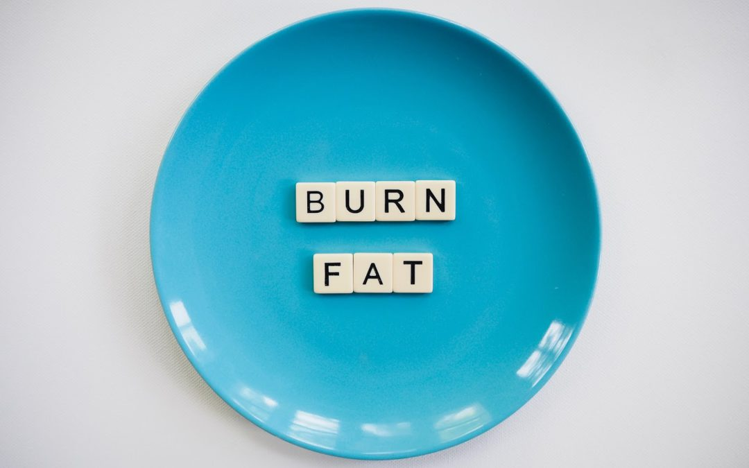 Brown fat: What is it and how to activate it for weight loss?
