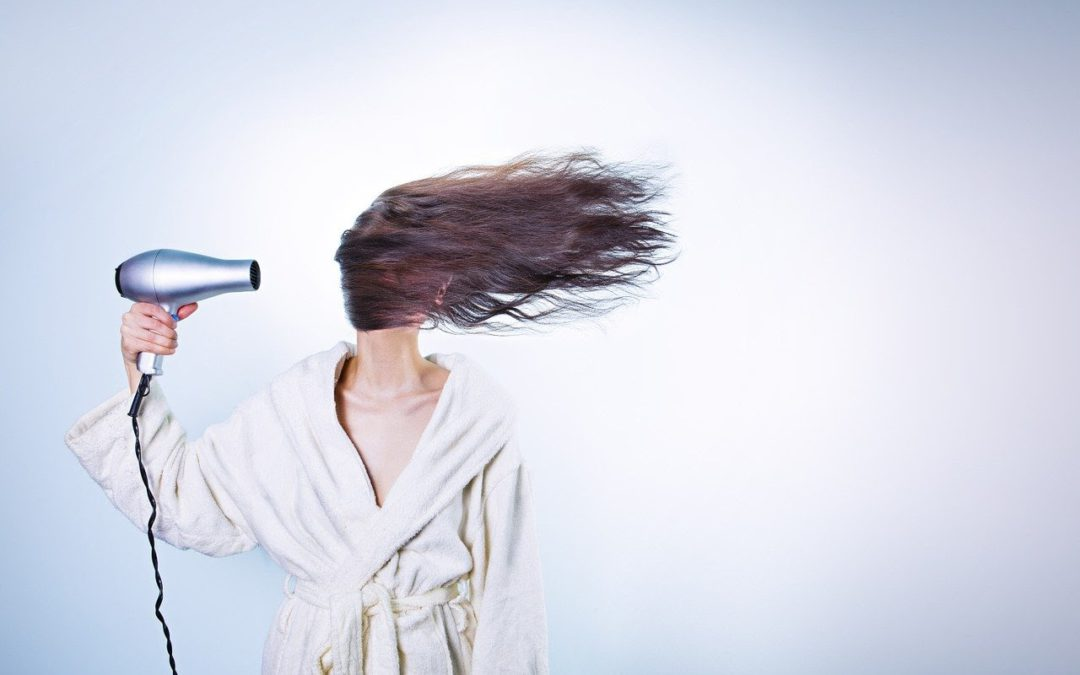How to make your hair thicker easily? Home remedies for thickening your hair