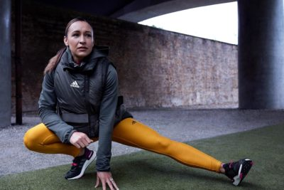 Bye-bye Seasonal Affective Disorder: The Power of Outdoor Workouts